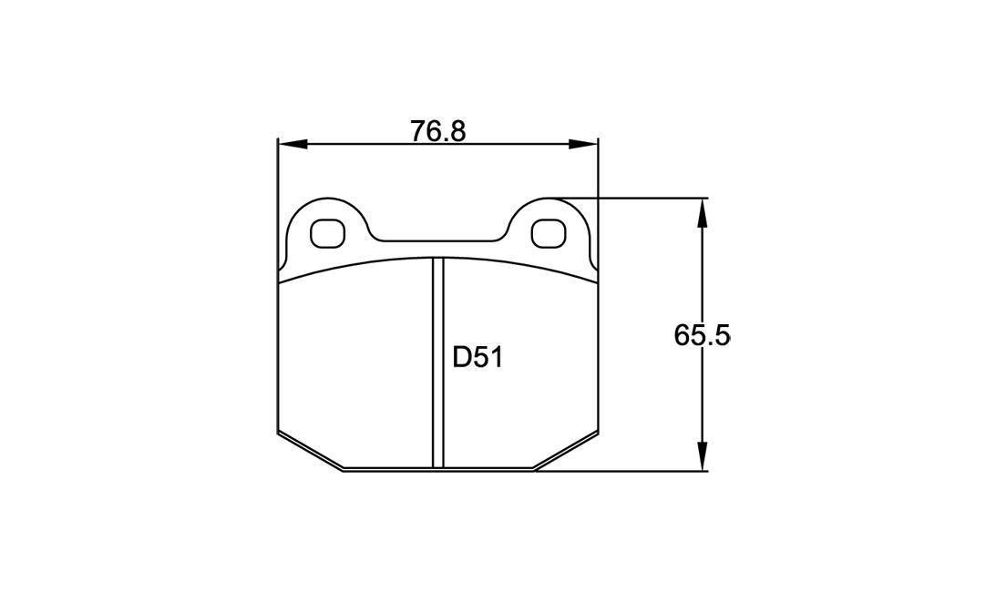 4060T14 Infiniti G35