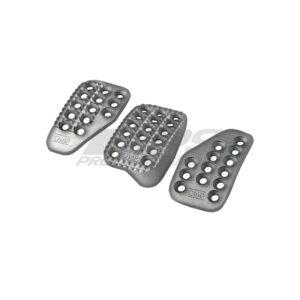 Pedaliera-alluminio-sabbiato-Omp-OA-1000