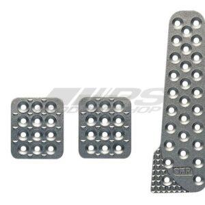 Pedaliera-alluminio-sabbiato-Omp-OA-1020