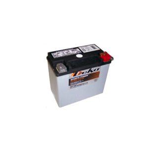 Batteria-Deka-Super-Sport-12V-ETX16L