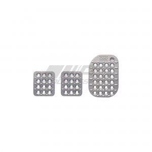 Pedaliera-alluminio-sabbiato-Omp-OA-1863