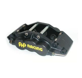 Pinze freno Ap Racing vetture Stradali