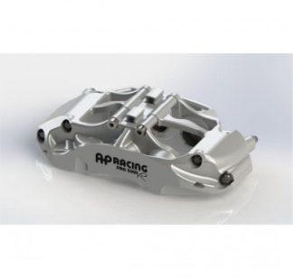 Pinze freno Ap Racing Serie PRO5000 R