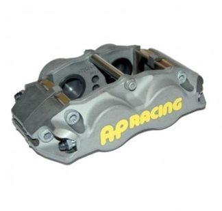 Pinze freno Ap Racing vetture Rally