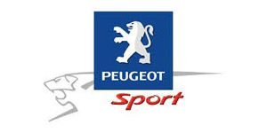 Freni pattini Peugeot