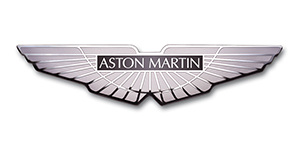 Freni pattini Aston Martin