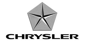 Barre duomi Chrysler