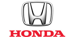 Roll bar Honda
