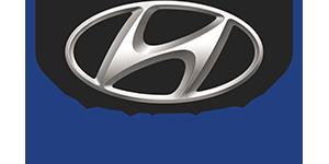 Barre duomi Hyundai