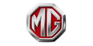 Roll bar Mg/Rover