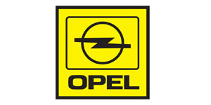 Roll bar Opel