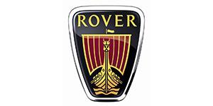 Barre duomi Rover
