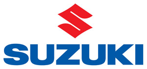 Barre duomi Suzuki