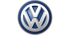 Paracoppa protezione motore Volkswagen