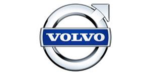 Barre duomi Volvo