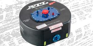 Sistemi carburante ATL