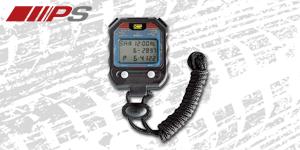 Cronometri per navigatori