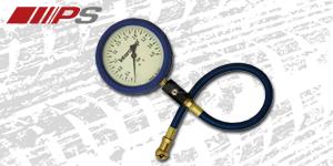 Manometri pressione pneumatici