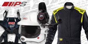 Noleggio accessori Racing