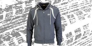 Sportwear e Teamwear Omp- Sabelt- Sparco