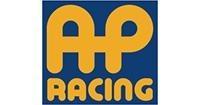 Ripartitori di frenata AP Racing